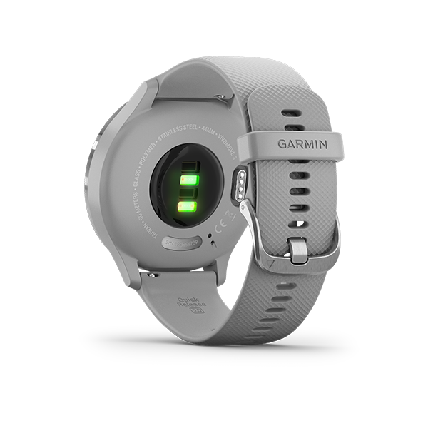 Garmin vivomove 3 熱銷產品