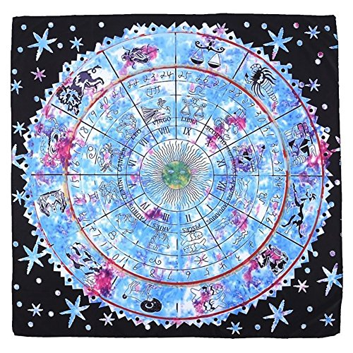 Constellation Altar Cloth