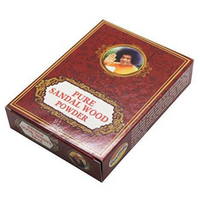 Govinda - Pure Sandalwood Powder - 100 Grams