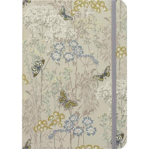 Dusky Meadow Journal (Diary, Notebook) (Journals)
