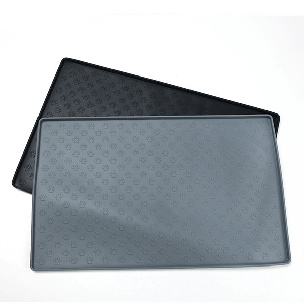 Anti slip Leakproof Mat