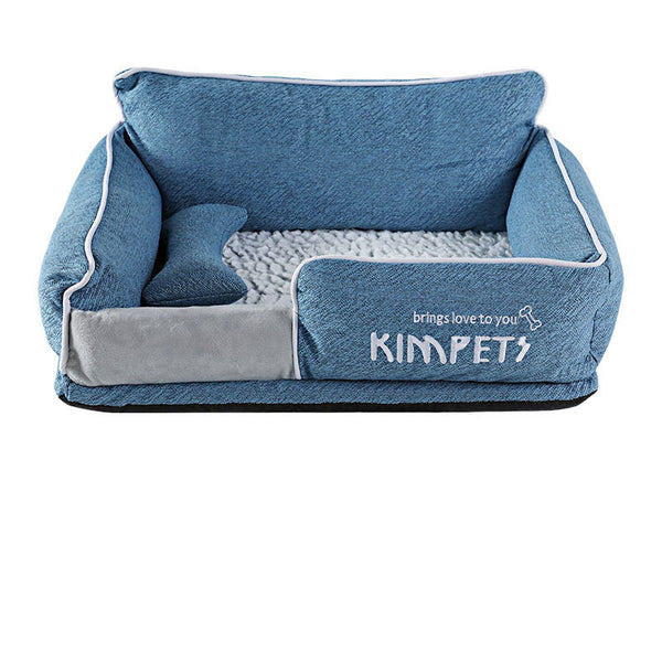 Kimpets Pet Bed