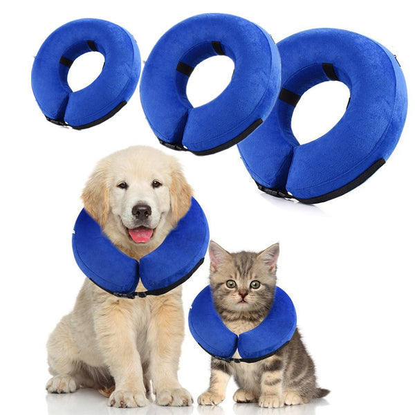 Petpend™ Protective Collar
