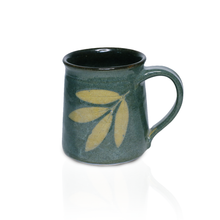 Load image into Gallery viewer, Stoneware Coffee Mugs