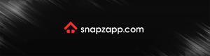 SnapZapp | Smartphones | Tech Gadgets | Health & Fitness equipment | Household | Clothing and Accessories | Kid Products