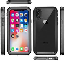 Load image into Gallery viewer, Waterproof Sleeve for IPhoneX Mobile Phone