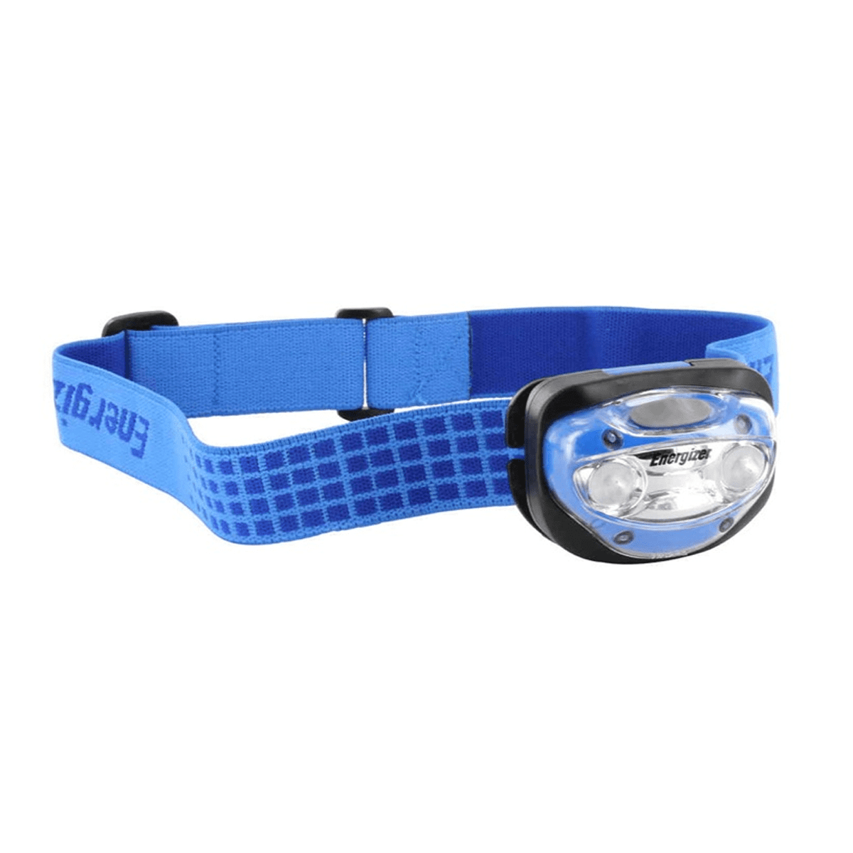 Energizer Vision LED Headlight (100lm)