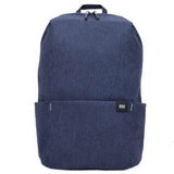 Authentic Xiaomi Mi Outdoor Travel Backpack School Bag