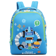 Load image into Gallery viewer, Smily Junior Backpack