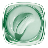 L'Oreal Paris Pure Clay Green Face Mask with Eucalyptus, 50 ml