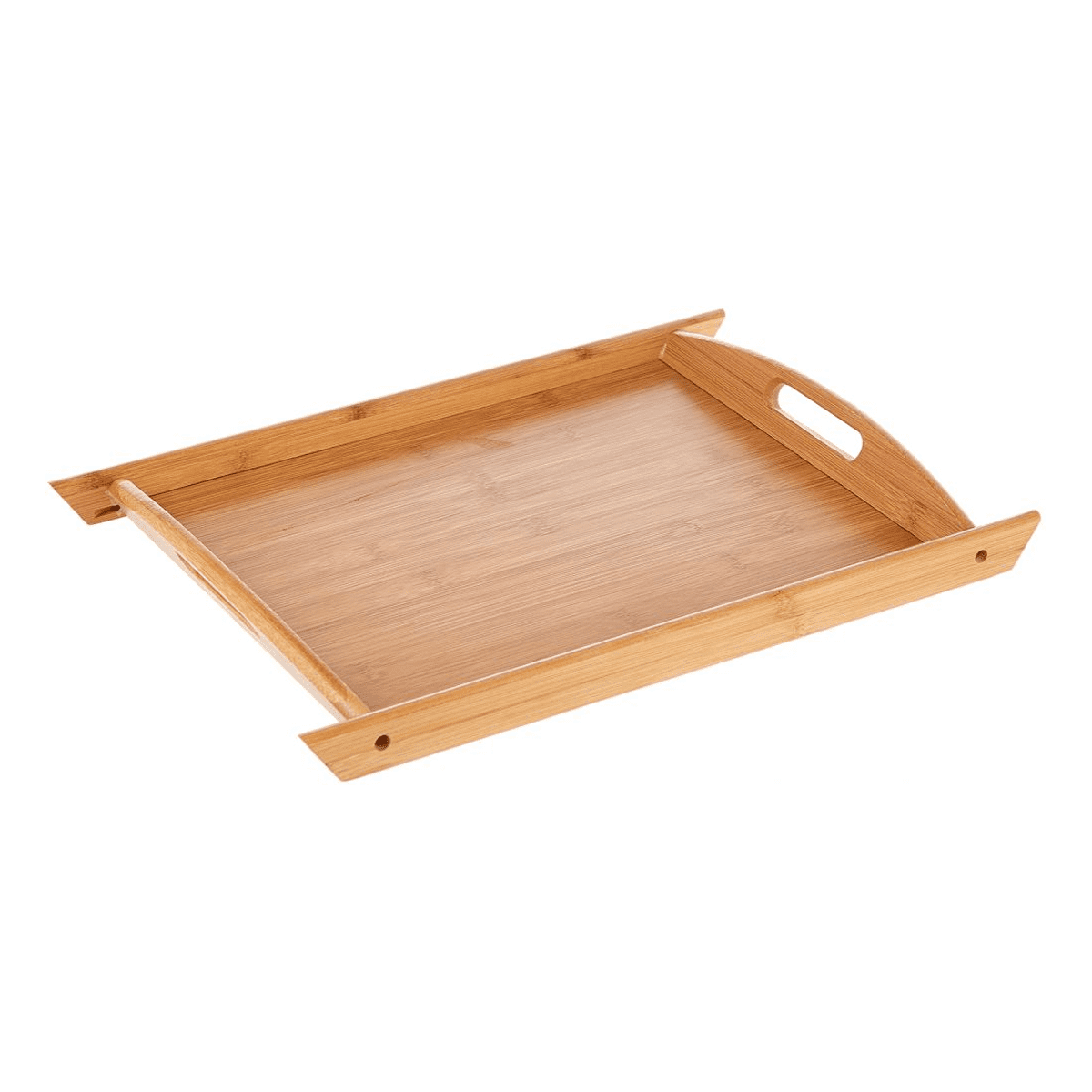 Liying Wooden New Serving Trays