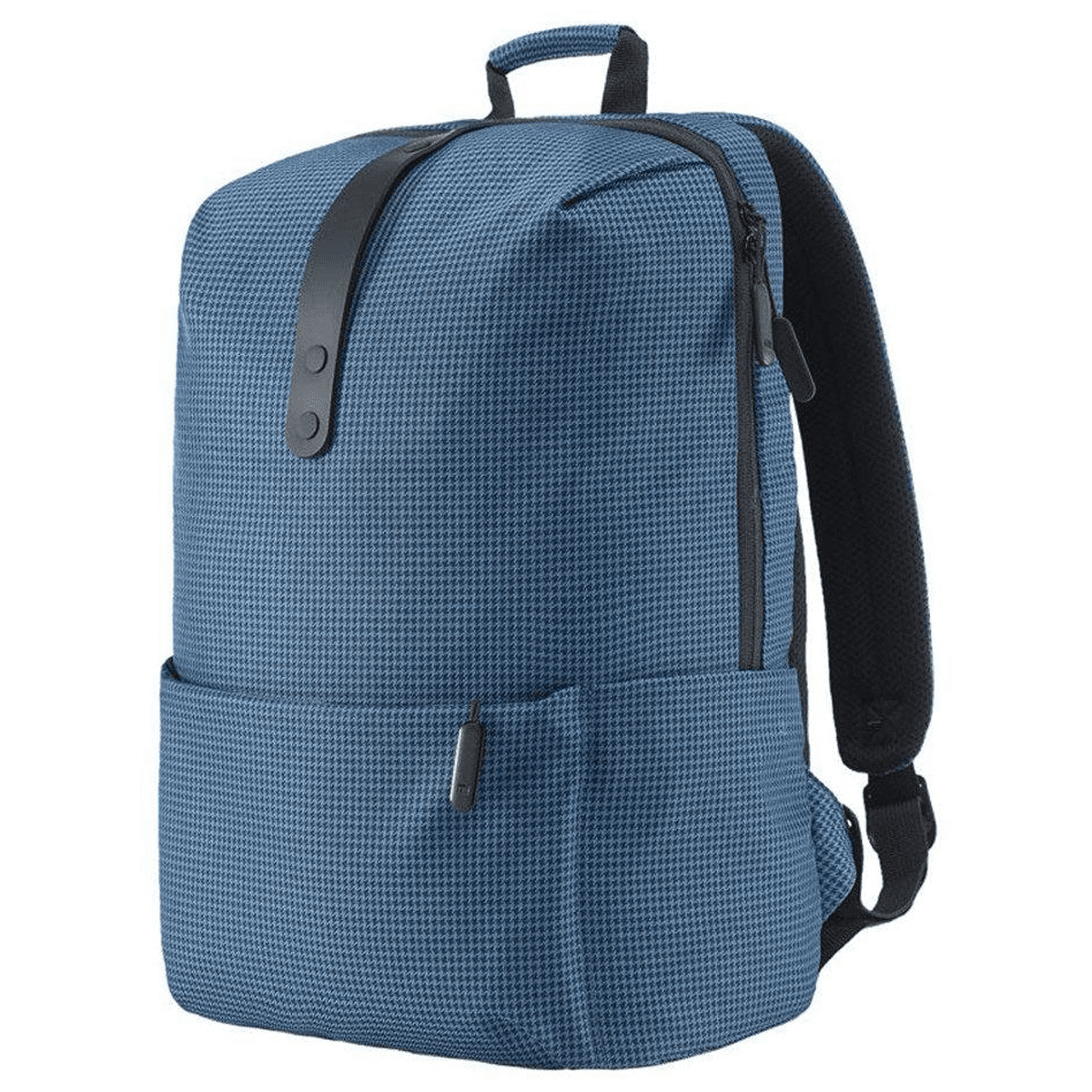 Original XiaomI Mi Backpack College Casual Shoulders Bag