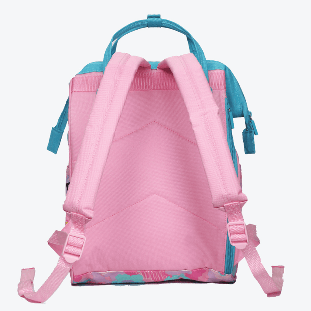 Smily Casual Backpack
