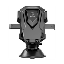 Load image into Gallery viewer, Baseus Robot Car Bracket - SquareDubai
