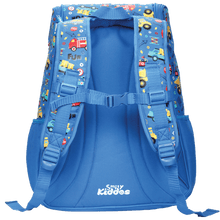 Load image into Gallery viewer, Smily U Shape Backpack