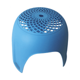 Little Stool Blue