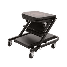 Load image into Gallery viewer, SMK Heavy Duty Z Creeper Seat (91.4 cm)