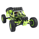 Rock crawler high speed 4WD  off road buggy Toy