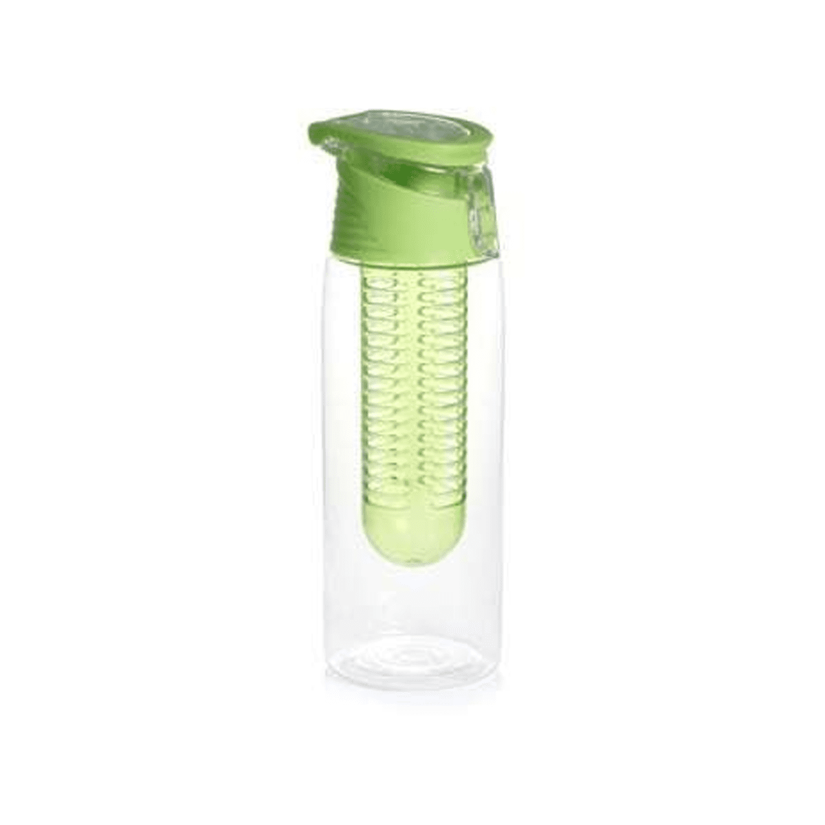 Wilko Fruit Infuser Bottle 700 ml
