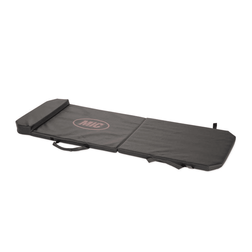 SMK Folding Mechanics Pad (120 × 44.5 cm)
