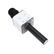 Load image into Gallery viewer, TUXUN Q7 Wireless Microphone & HIFI Speaker.