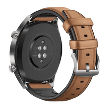 Load image into Gallery viewer, Huawei GT Smart Watch Saddle Brown