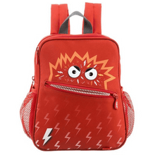 Load image into Gallery viewer, Zipit Monster Junior Backpack