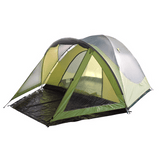 Cambridge 6-Person Tent (400 x 300 x 170 cm)