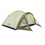 Rock Mount 4-Person Tent