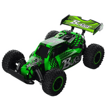 Load image into Gallery viewer, Mytoys UJ99-2610B 1/18 2.4G 2WD Electric Slayer Speed Racing Buggy RC Car