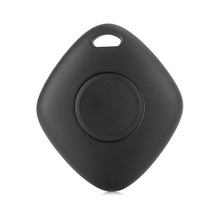 Load image into Gallery viewer, Anti-Lost Bluetooth Tracker Car Parking /  Luggage Finder Voice Recorder - SquareDubai