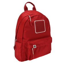 Load image into Gallery viewer, Upixel Funny Square Backpack (32 cm,)