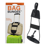 Travelon Bag Bungee Black