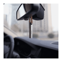 Load image into Gallery viewer, ROCK Car Anodized Aluminum Shell Aroma Stick Air Freshener