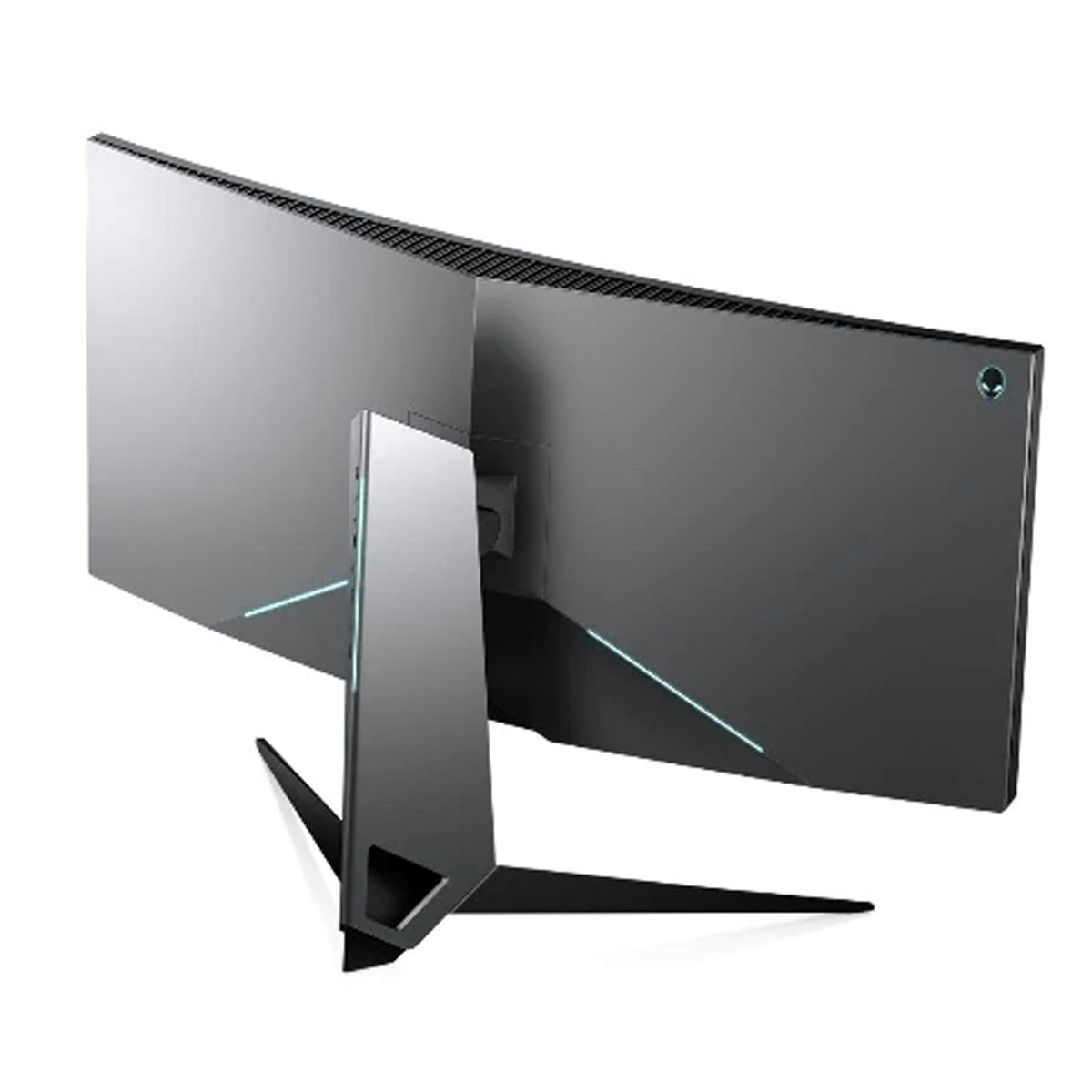 Dell Alienware 34 Inch Gaming Monitor