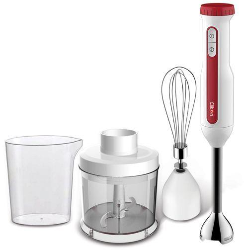 Hand Blender Multi Function Clikon Model Ck2268