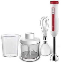 Load image into Gallery viewer, Hand Blender Multi Function Clikon Model Ck2268
