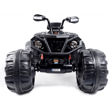 Load image into Gallery viewer, Children's ATV Dune 8 sport 24V  Battery Operated Ride on Quad