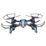 PANTONMA Drone K90W Black And Blue