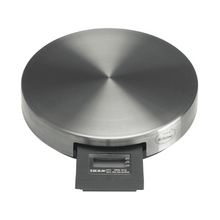 Load image into Gallery viewer, Ordning Scales Stainless Steel