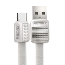 Load image into Gallery viewer, REMAX Data Cable Platinum Micro-USB