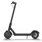 Electric Scooter, 15.5 MPH Battery, 18.6 Miles Long-range Battery - XIAOMI