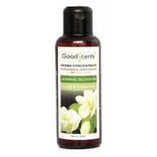 Load image into Gallery viewer, Good Scents Aroma Concentrate Jasmine Blossom 125ml