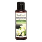 Good Scents Aroma Concentrate Jasmine Blossom 125ml