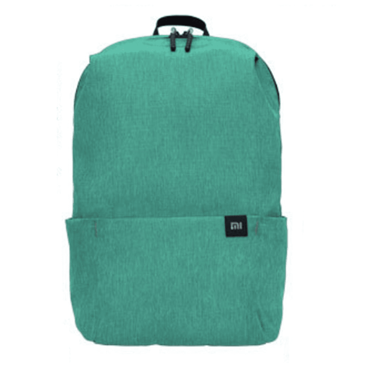 Xiaomi Mi Small 10L Backpack Chest Bag