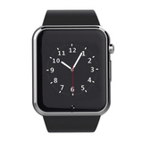 Smart Watch Black