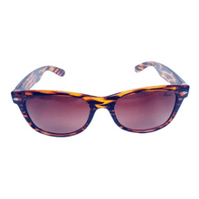 Load image into Gallery viewer, Robi Sunglasses RB.1001.252