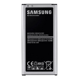 Samsung OEM 2800 mAh Standard Battery for Samsung Galaxy S5