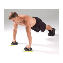 Load image into Gallery viewer, Professional Push Up Pro, The Ultimate Upper Body Workout