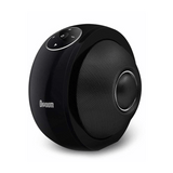 Divoom Atom Stereo Wireless speaker with 360 Surround Sound - SquareDubai